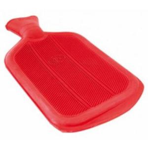 bolsa-para-agua-caliente