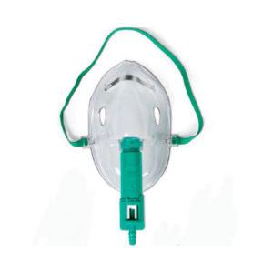 mascara-de-oxigeno-venturi