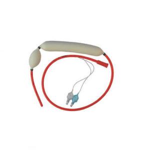 sonda-sengstaken-blakemore-para-varices-esofagicas